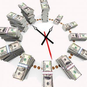 3 признака неэффективного управлениф личными финансами