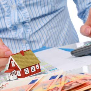 как сэкономить на налоге на имущество
