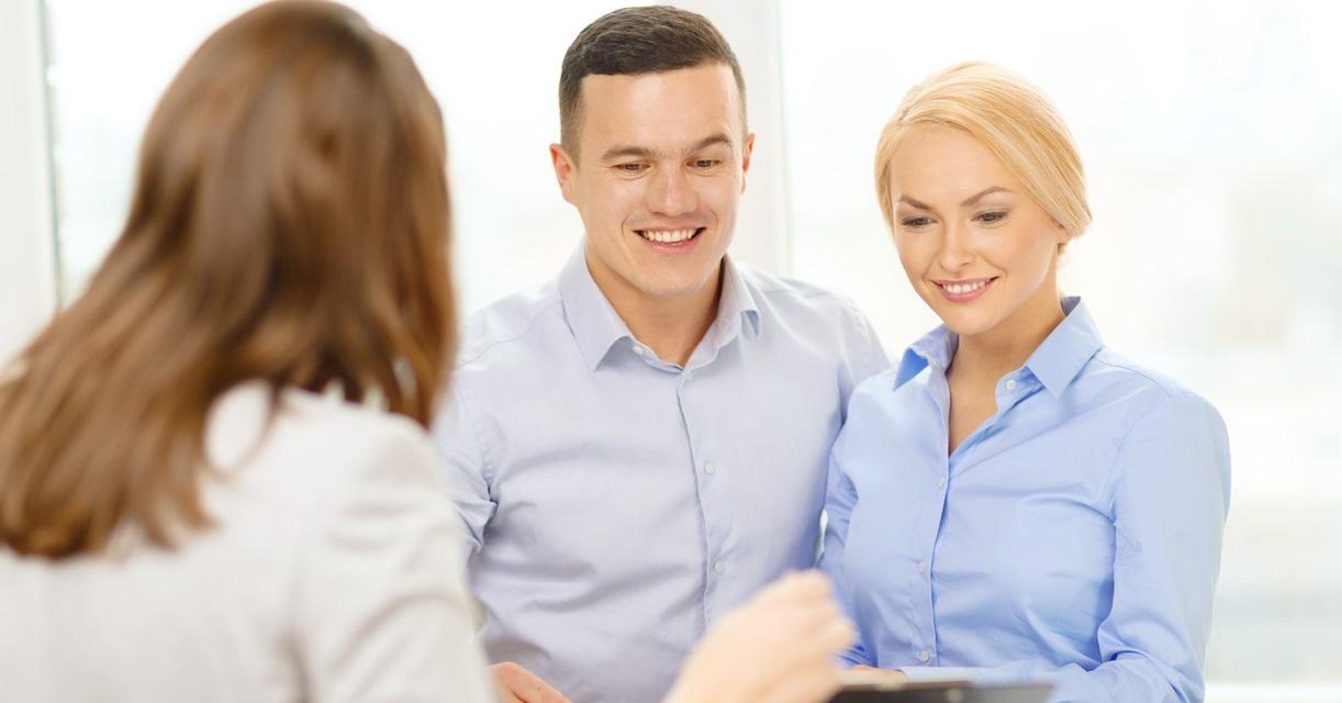 -финансовое-планирование-консультирование2